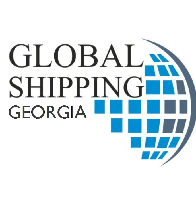 LLC GLOBAL SHIPPING