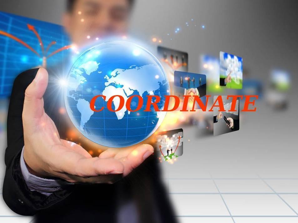 პროფესიონალური კურსები რუსულ ენაში ბიზნესის მიმართულებით