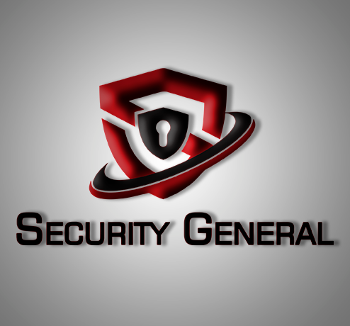 Security General