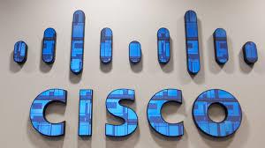 მიღება CISCO CCNA თებერვლის ჯგუფში