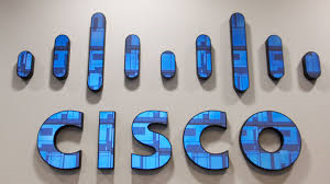 CISCO CCNA February intake group