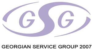 German or Spanish-speaking customer relations specialist