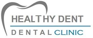 ექიმი სტომატოლოგი
