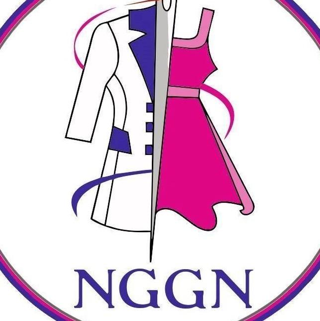 პროფესიული განვითარების კურსები NGGN