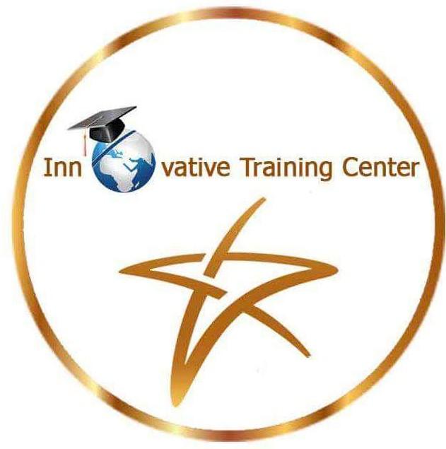 ინოვაციაური ტრეინინგ ცენტრი ITC