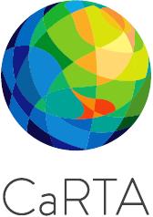 Caucasian Regional Travel Agency
