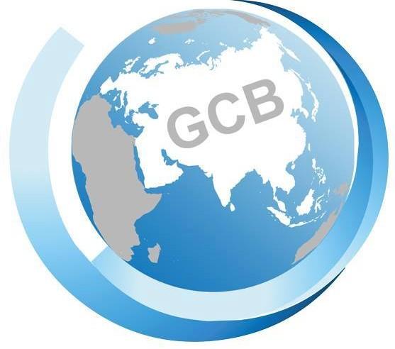 გლობალ კრედიტ ბანკორპ