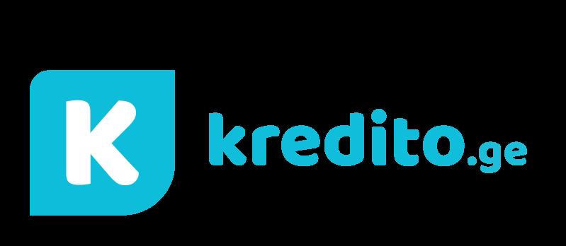 Kredito.ge