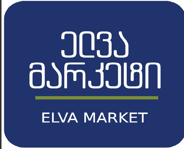 elva market