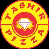 Cook / cashier / pizza baker