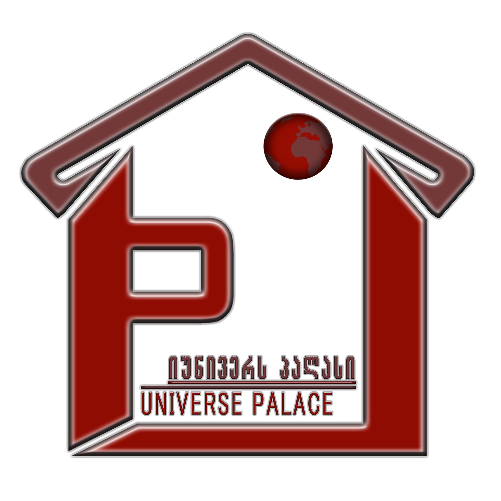 UniversePalace