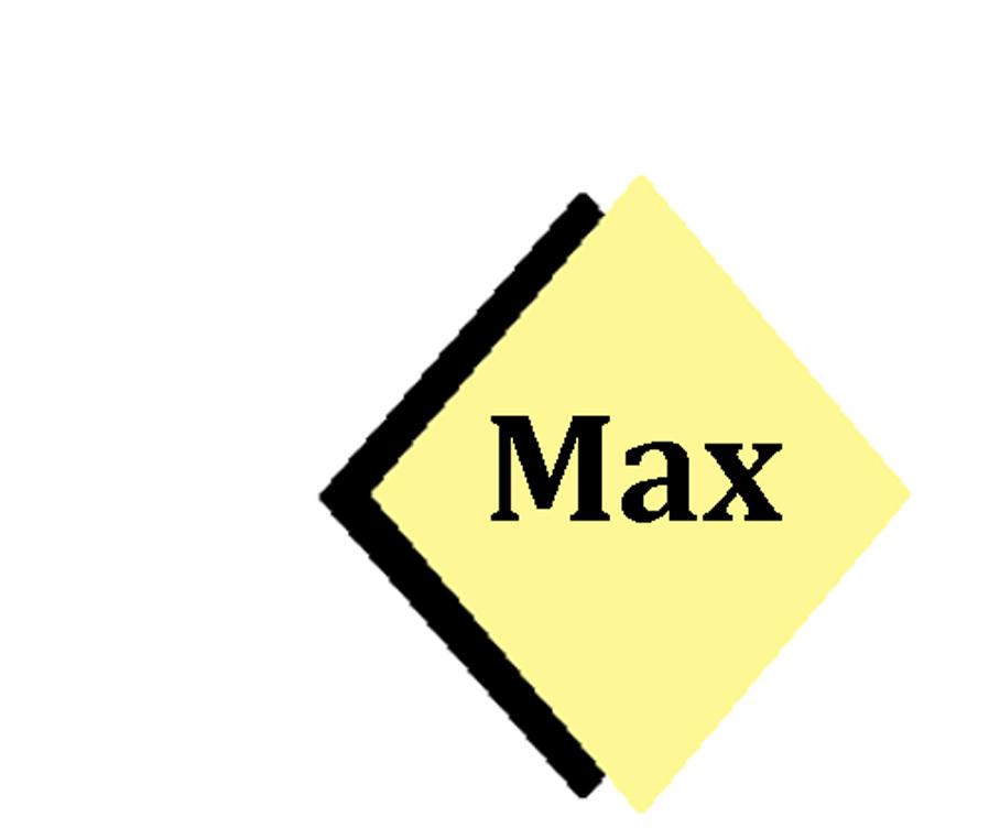 ltd max