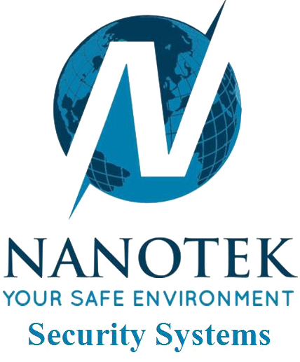 ნანოტეკი