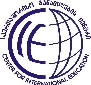 Study Programs at CEU