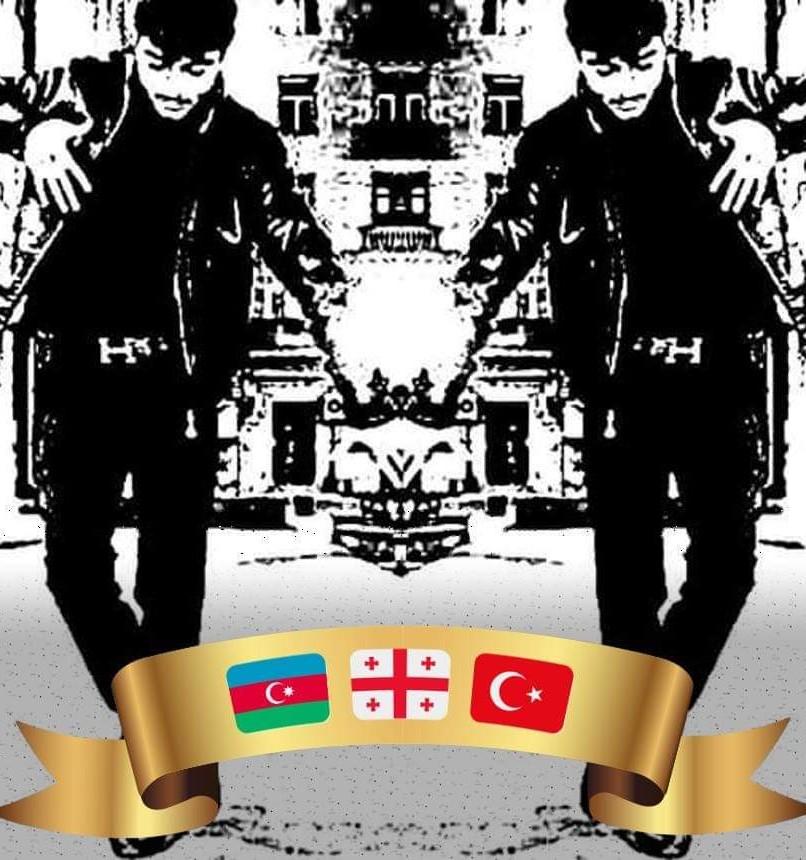Khan Halilov