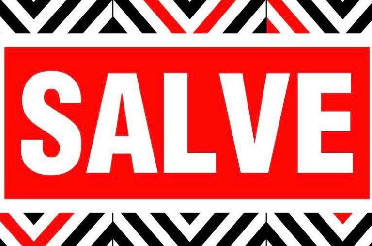 LTD SALAVE
