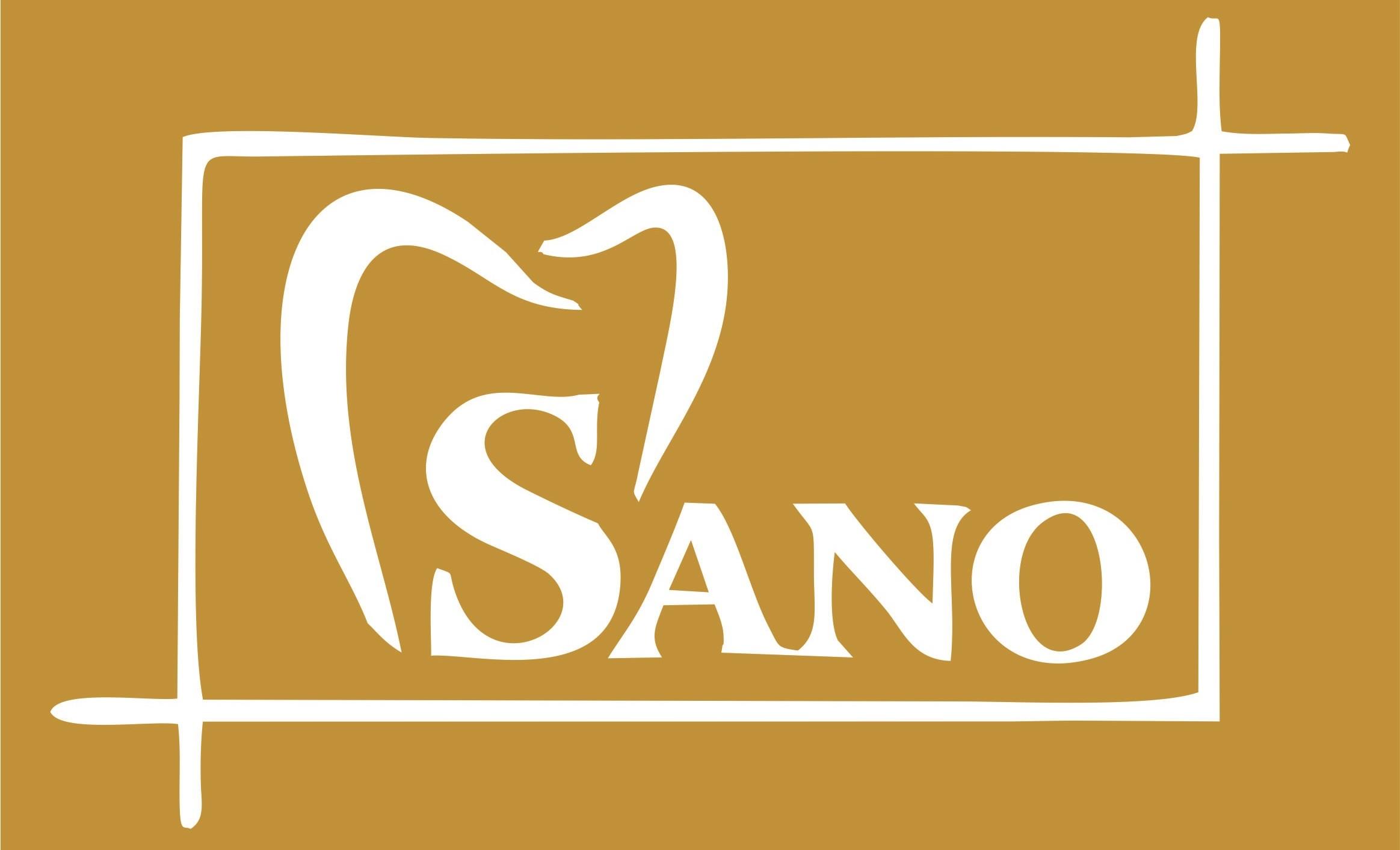 სტომატოლოგიური კლინიკა სანო