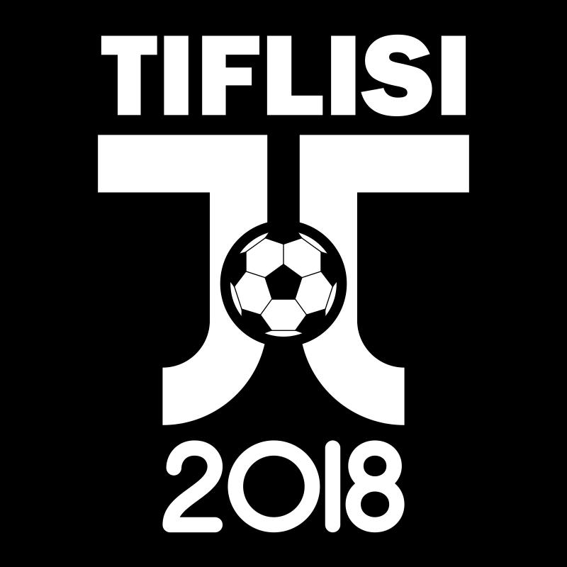 FC Tiflisi