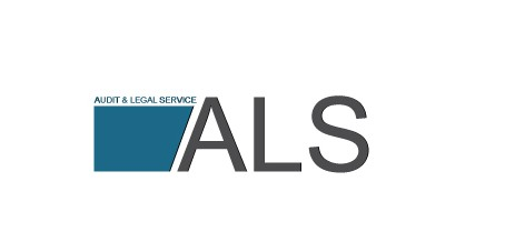 Audit and Legal service